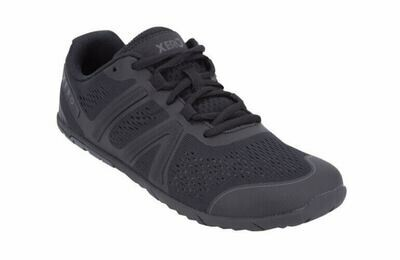 HFS Women - ROAD RUNNING SHOE - Black