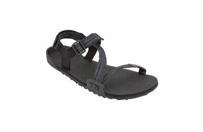 Z-TRAIL Youth - The Ultimate Sport Sandal - Multi-Black