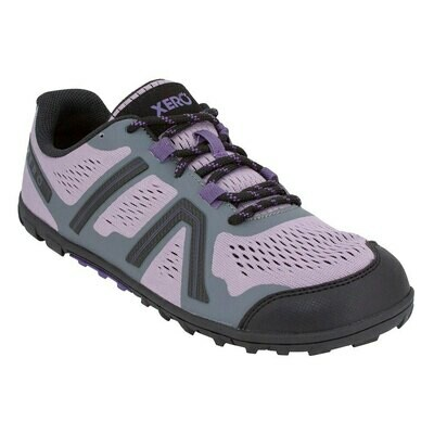 Mesa Trail Women - Lightweight Trail Runner - Orchid