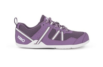 Prio Women - Running and Fitness Shoe - Violet