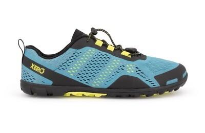 AQUA X Men - Water Friendly Shoes - Surf