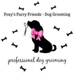 Foxy's Furry Friends - Dog Grooming Products & Accessories Online Store