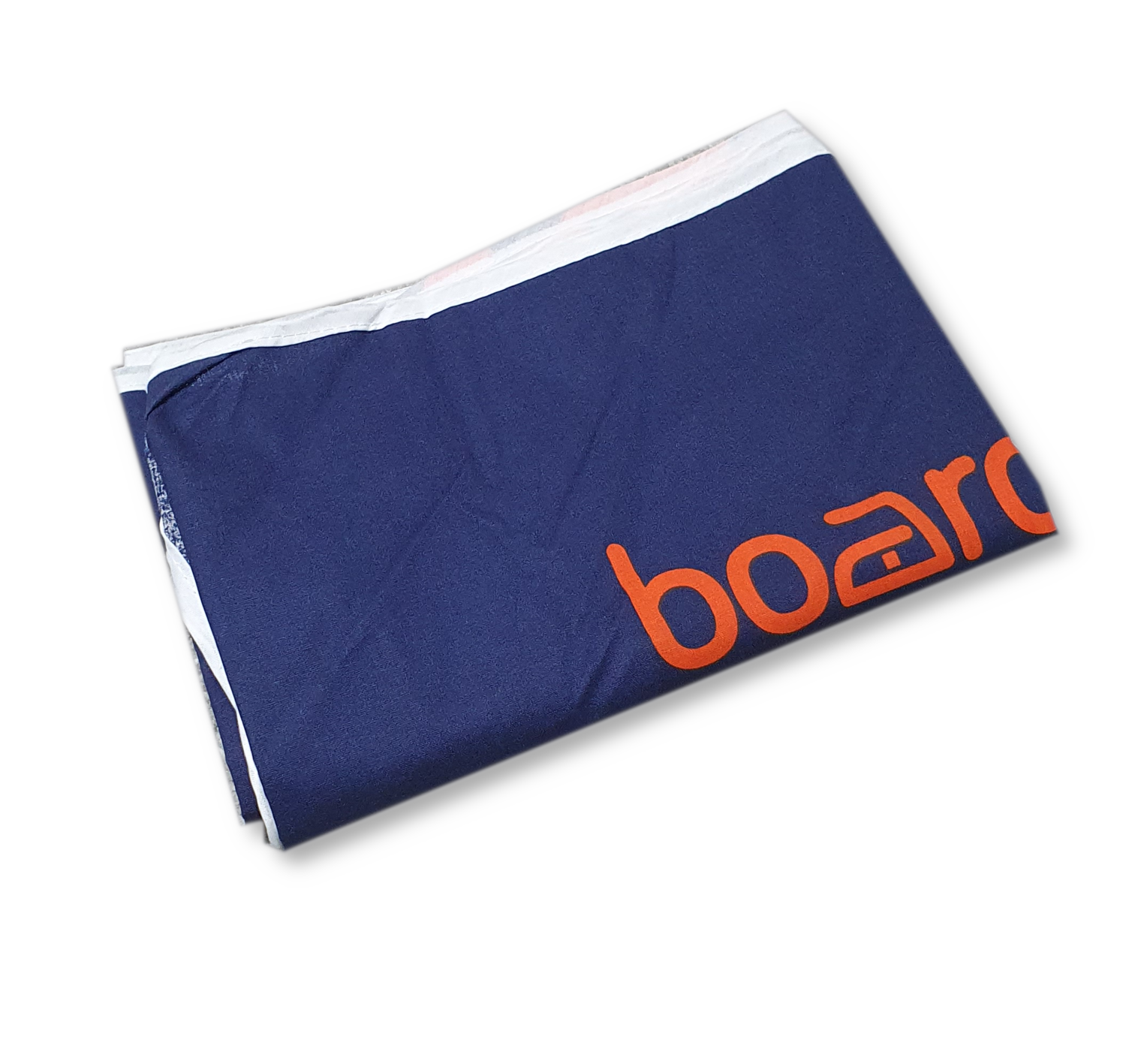 Genuine Boardmann Replacement Cover
