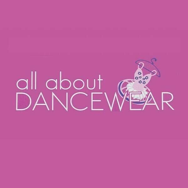 Center Stage/all about DANCEWEAR