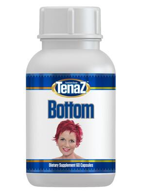 Bottom