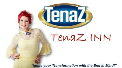 TenaZ INN Diet Clinic