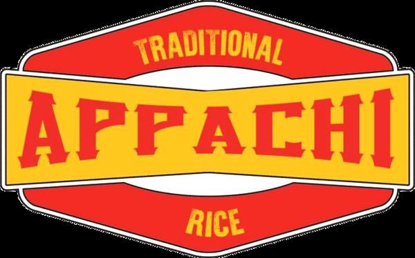 Appachi Brand