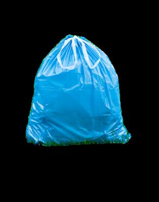 Sample Bag 2 Name
