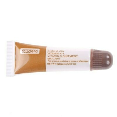 Vitamin A & D Aftercare Ointment