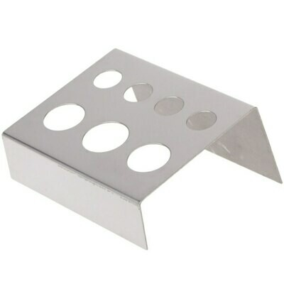 Stainless Steel Pigment Cup Holder
