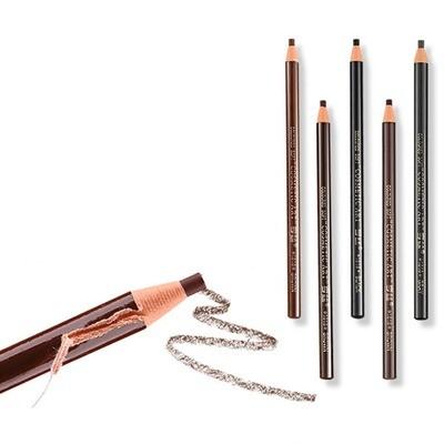 Cosmetic Art Pencil - Black