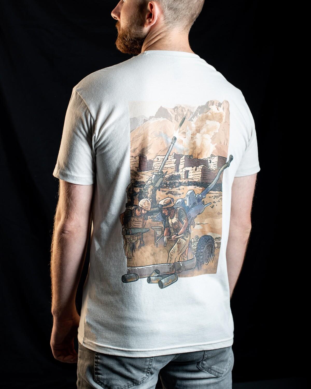 T-Shirt | Danger Close