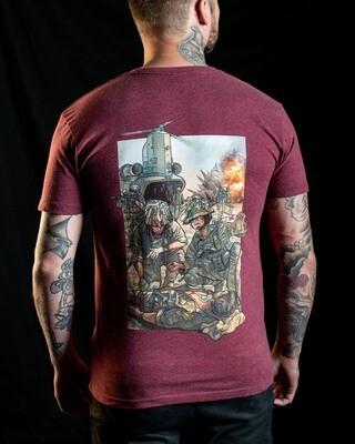 PRE-SALE T-Shirt | Man Down