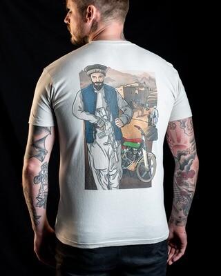 PRE-SALE T-Shirt | Undercover Ace
