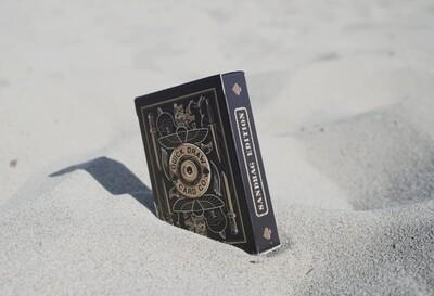 PRE-SALE | Sandbag Edition - Deck