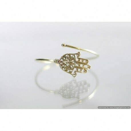 Bracelets CC/B158