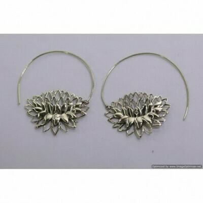 Brass Earing CC/E246