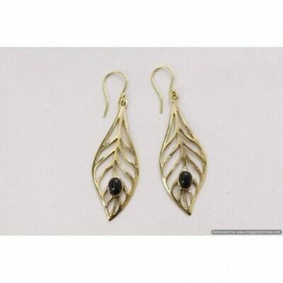 Brass Earing CC/E540