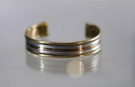 Bracelets CC/B004
