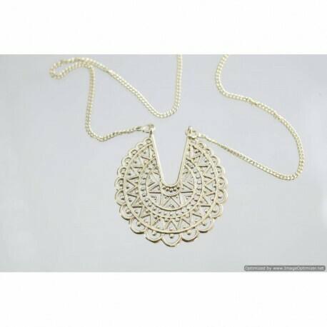 Necklace CC/N012