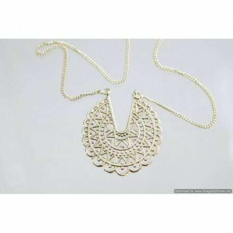 Necklace CC/N012