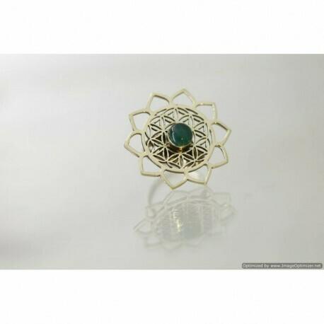Rings CC/R423