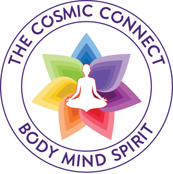 The Cosmic Connect