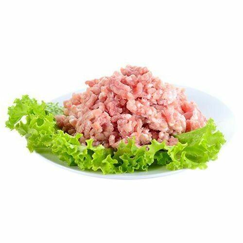Chicken Mince Keema (500 gm)