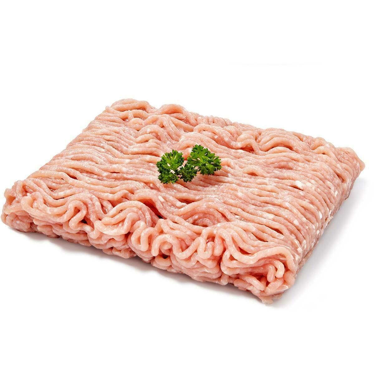 Mutton Mince Keema (500 gm)