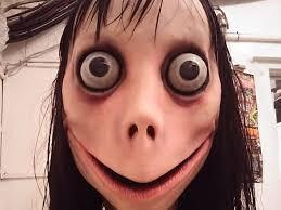 MoMo Horror 2 In 1 2 Mods Included {GTA5 MODS}