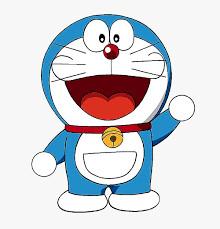 Doraemon 2 In One Mods {GTA5 MODS}