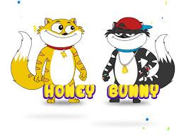 Honey Bunnny  COMBO PACK ADD {GTA5 MODS}ON PED