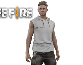 ADAM 1.0 [ GTA 5 ]-[ FreeFire ]