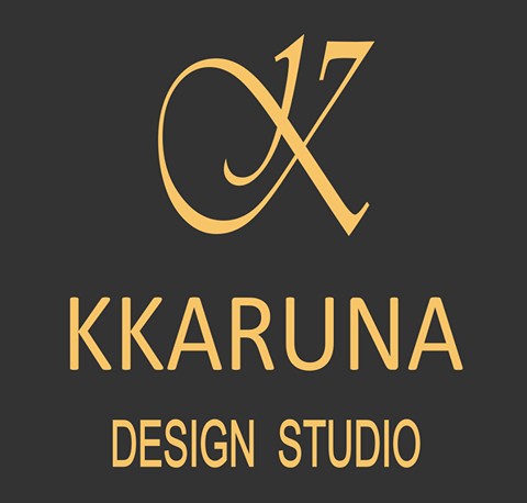 KKaruna Design Studio