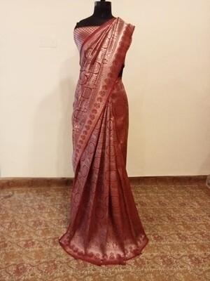 Banaras Saree 05