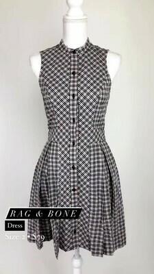 Rag & Bone, Dress, Size 2