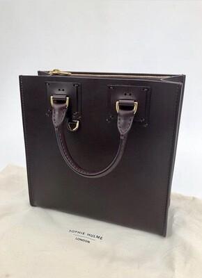 Sophie Hulme Handbag