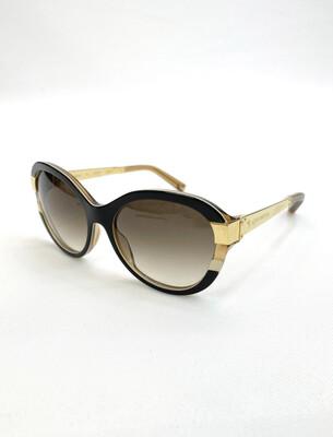 Louis Vuitton Cat Eye Sunglasses