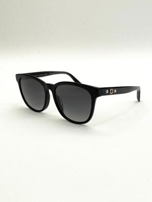 Gucci, Sunglasses