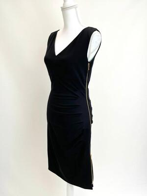 Escada, Dress, Size 36