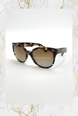 Oliver Peoples, Sunglasses