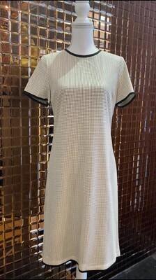 Blum Dress