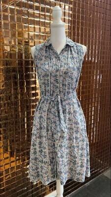 La Vie Rebecca Taylor Dress
