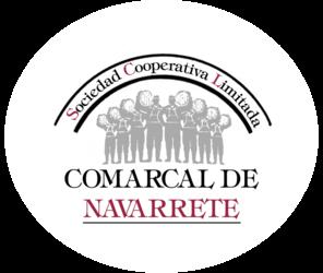 Bodega Comarcal de Navarrete