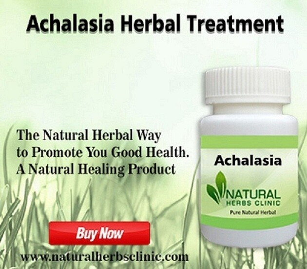 5 Helpful Natural Remedies for Achalasia