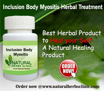 Natural Remedies For Inclusion Body Myositis