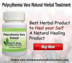 Natural Remedies for Polycythemia Vera: Use to Decrease the Symptoms