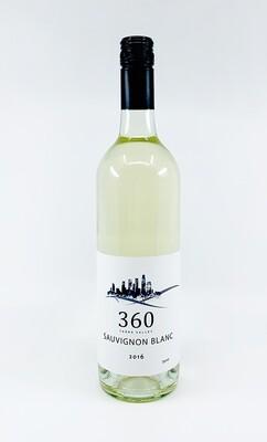 360 Sauvignon Blanc