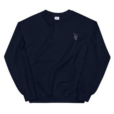 Reel Deep Shake Sweater