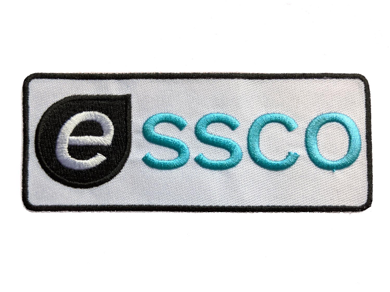 Patch - Classic ESSCO